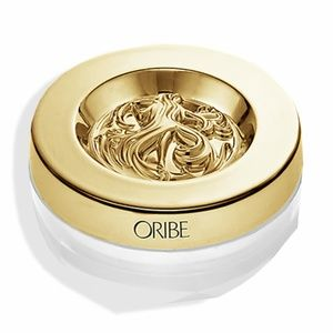 Oribe Balmessence Lip Balm New In Box